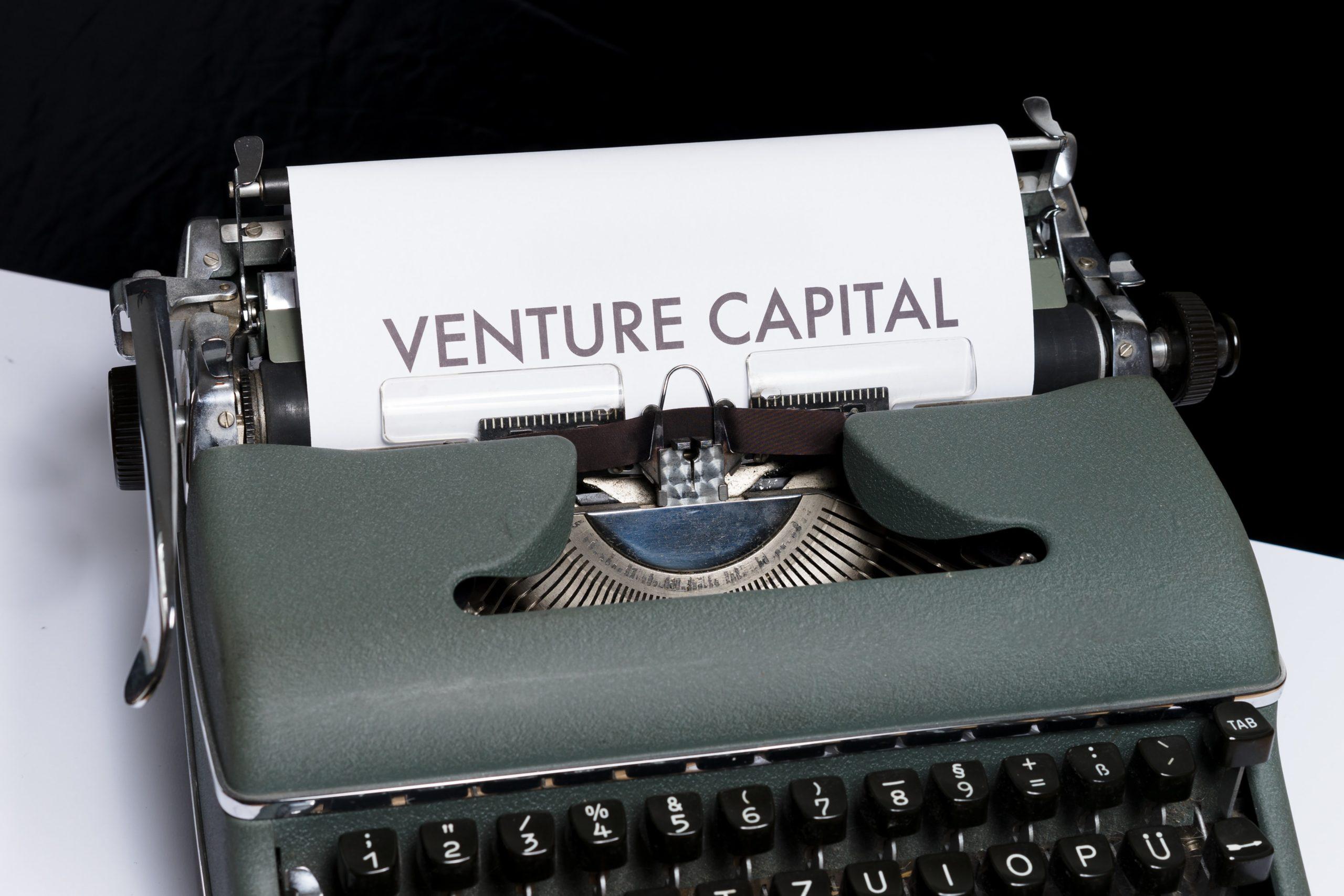 Startup Mindset: Cosa vuol dire fare Startup