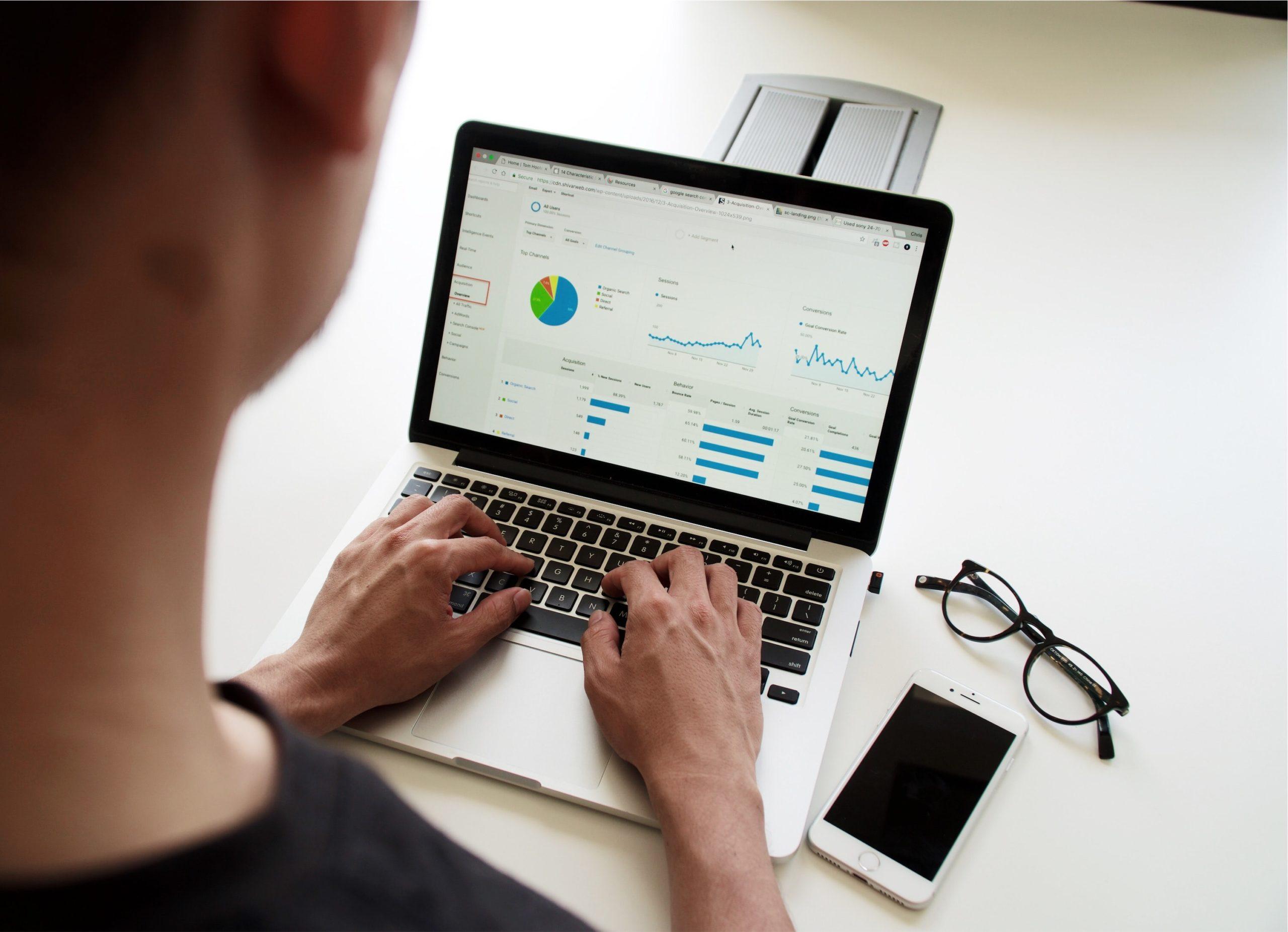 Growth Marketer: Chi è, cosa fa e perché è indispensabile per la tua azienda
