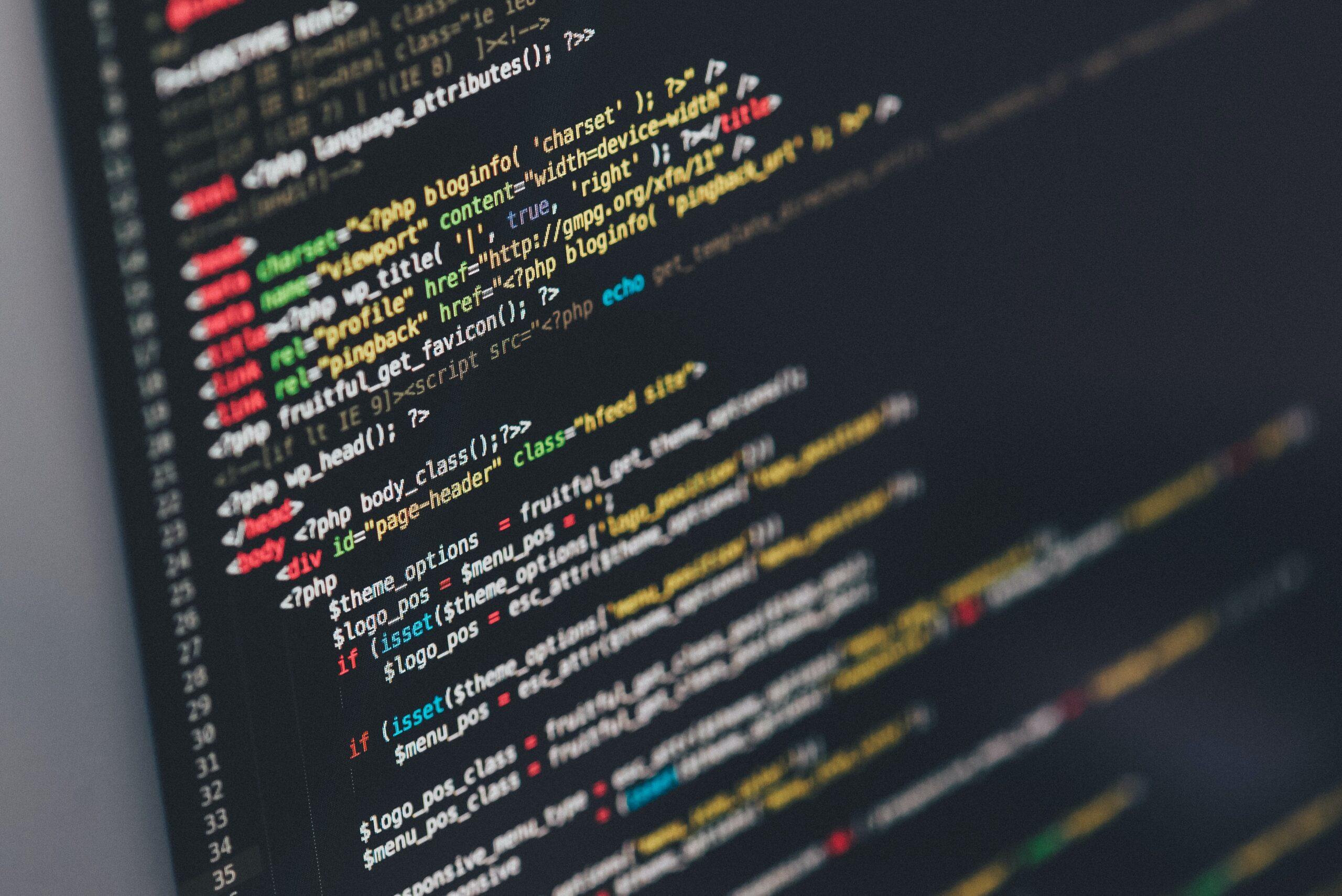 Developer: Alla Scoperta di una delle Professioni più richieste dal Mercato