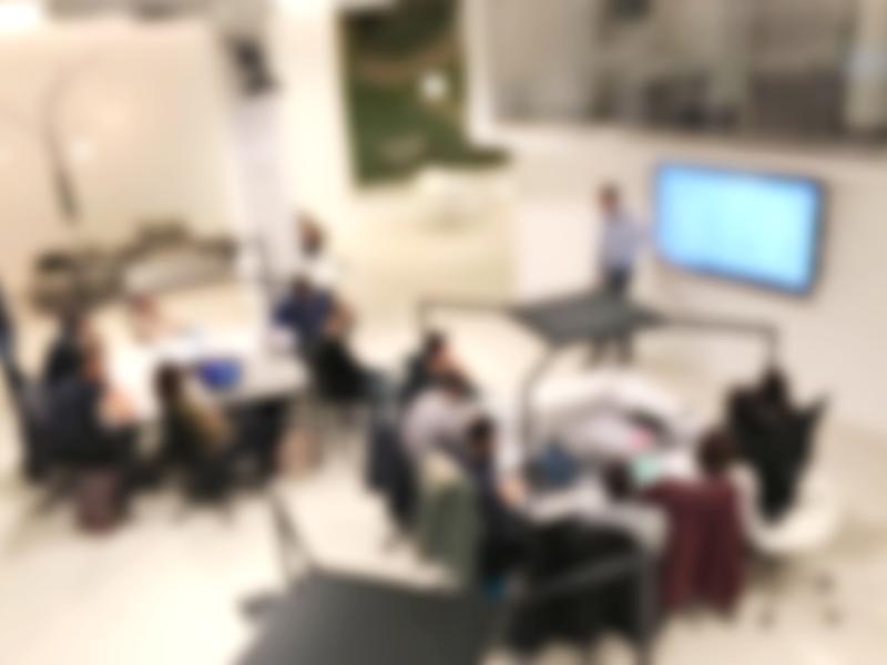 Premiati i Partecipanti del Nestlé Lean Startup Program 2020 – 2021