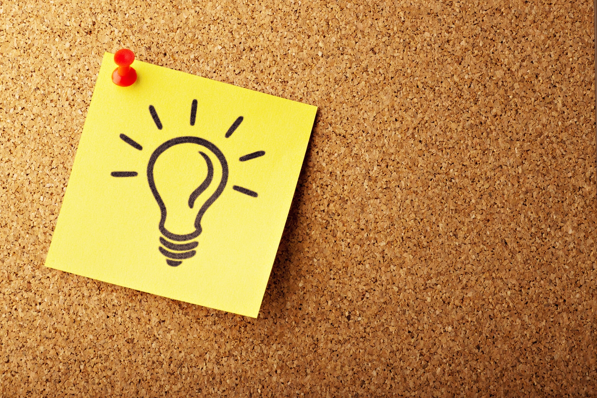 Come definire una Value Proposition efficace