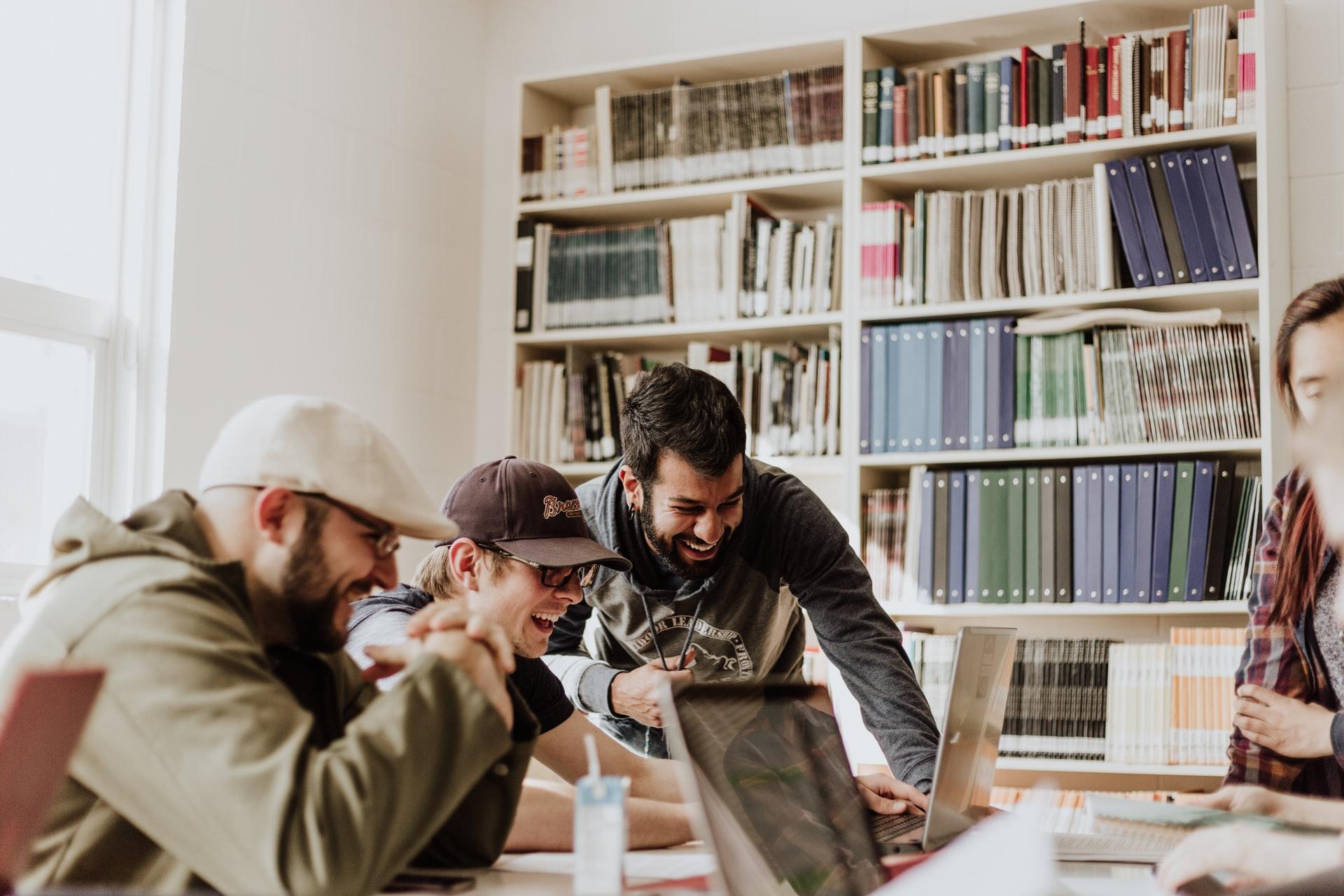 Come Fondare una Startup da uno Spin-off di Ricerca
